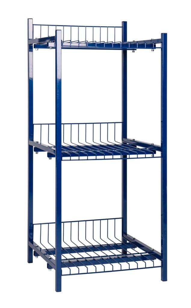 12-bottle-rack
