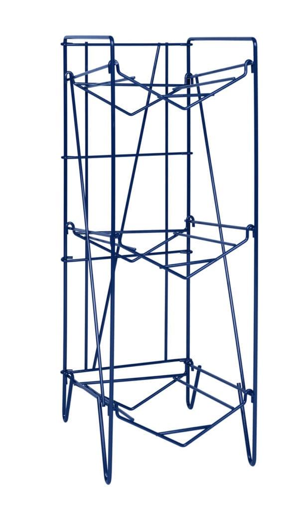 3-bottle-rack