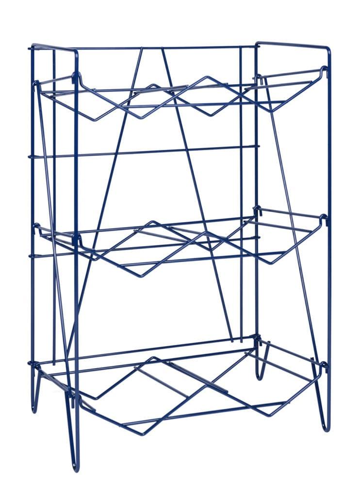 6-bottle-rack