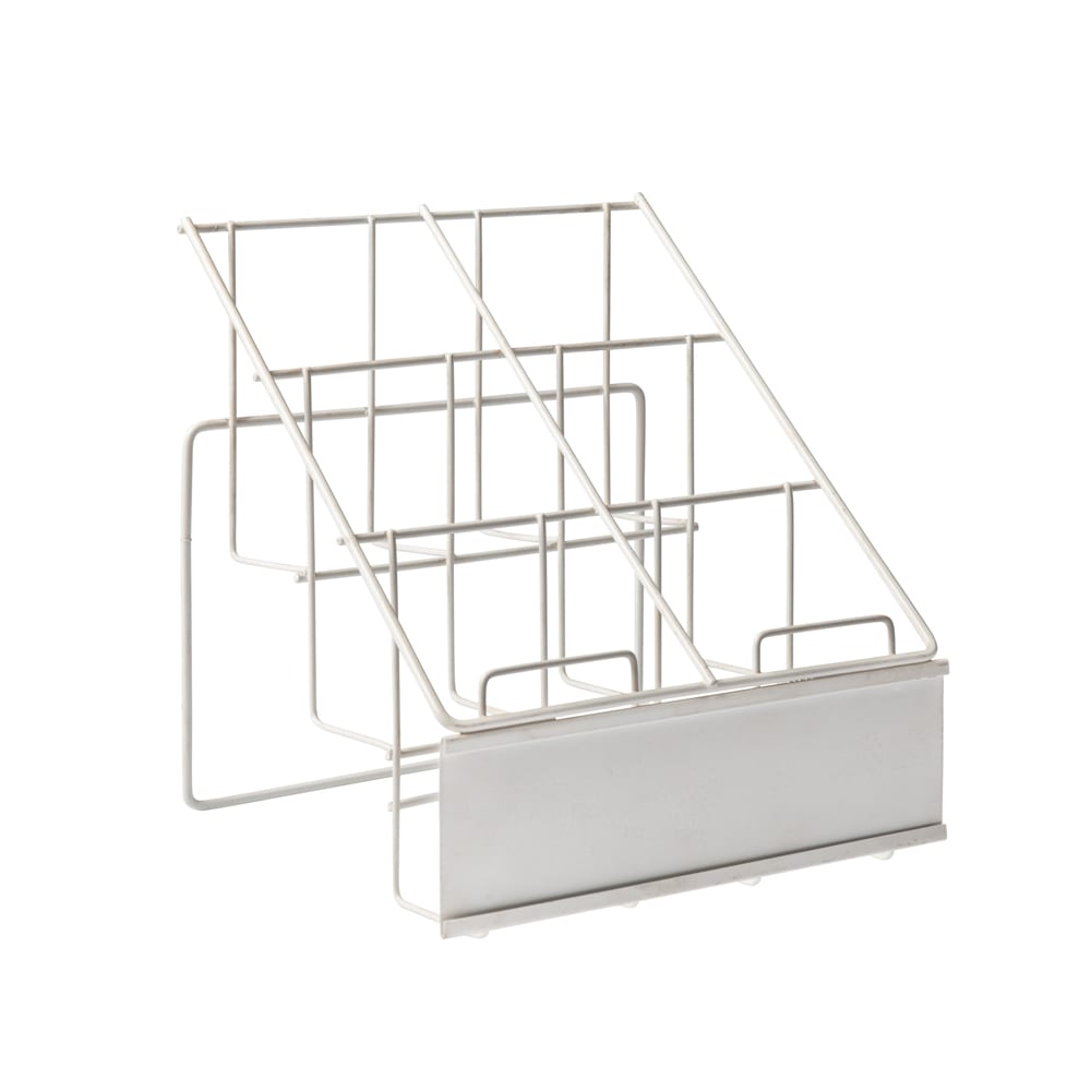 Counter-Display-3-Tier-White