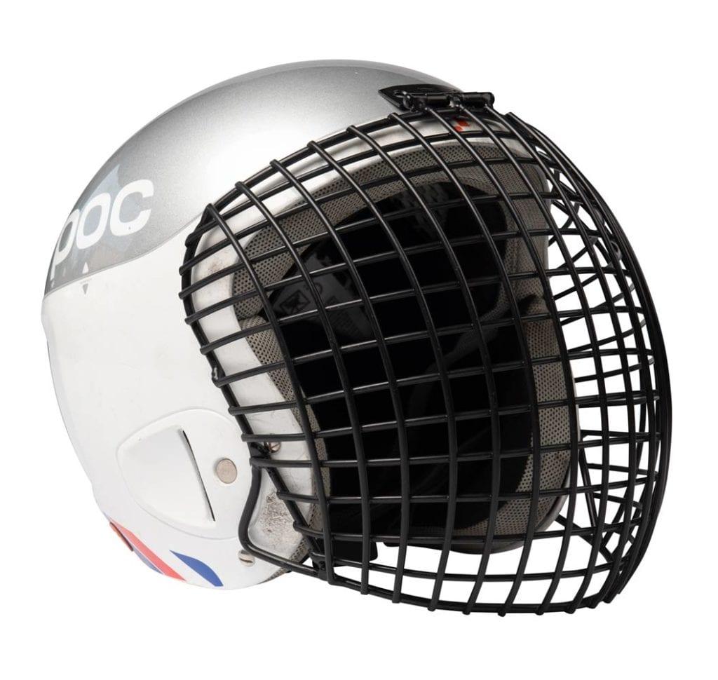 Facemask-3