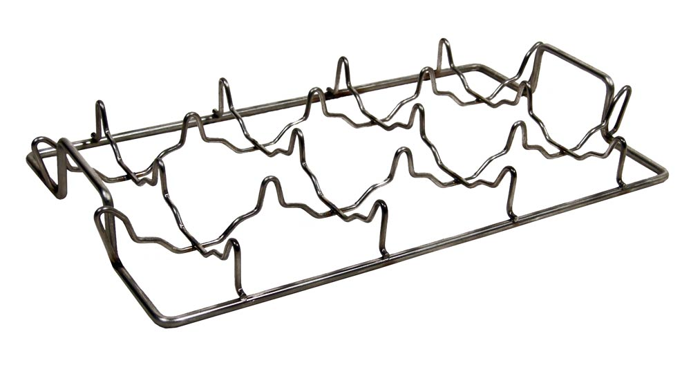 Wire-Form-Tray